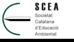 Societat Catalana de l'Educació Ambiental