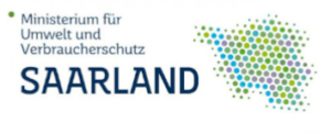 Ministry for Environment and Consumer Protection Saarland